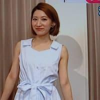 HBCラジオ「Hello!to meet you!」第143回 後編 (6/23)