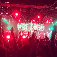 広島!ありがとう!