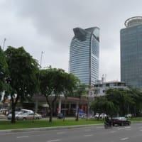 ASEAN+3銀行間協力メカニズム 新型コロナ対策共同声明