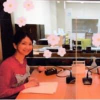 HBCラジオ「ハロプロ研修生北海道のHello! リアル☆スクール」第56回 前編(4/25)