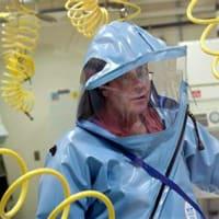 ウィニペグの研究所から武漢へ盗まれた致命的なウイルスに関する検閲済みドキュメントがカナダ当局によって公開される GreatGameIndia