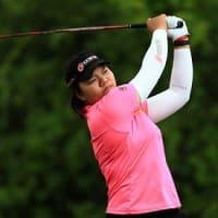 女子ゴルフのプロテスト終了、日タイ選手の結果は?