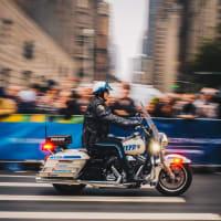 [警察官の犯罪]本物の巡査が特殊詐欺の受け子、ここまでくると信頼崩壊だ