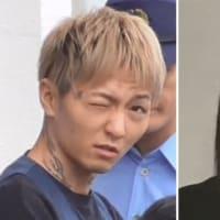 札幌 幼女衰弱死 警察が同行控える要請??