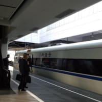 中国人が日本に行くと、日本に対する見方が変わるは本当か?  (1)