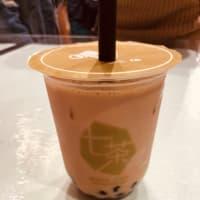 生タピオカ専門店「鵬天閣 七茶」