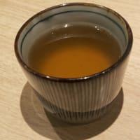 鰹 才谷梅太郎 鰹カツ丼 ☆