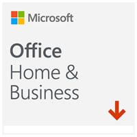 Macユーザーについて。 Micosoft Officeはどのように購入すればよいのでしょうか?