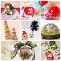 ◎Make Something Sweet♡クリスマスイベント土曜日◎