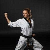 「真実への鉄拳 中国伝統武術と戦う男」をみて