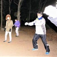 至誠塾大阪:高木康嗣七段教士直接指導!