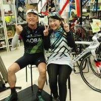 犬吠埼往復チャレンジ走行会の結果と再開催について!