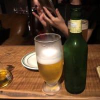 なっ・・・なんだこの身体に悪そうな酒は!!!!!