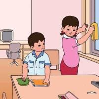 『弟子規』日本語解説(92)