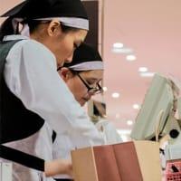学者ら26人が消費増税リスクに警鐘を鳴らす 増税という「空気」に支配される日本  ザ・リバティWeb  •前日銀副総裁の岩田氏「デフレ脱却が遠のいたのは、消費増税の影響」