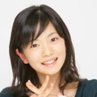 2007/05/13(日)ハロープロジェクト新人公演さるの刻 - 蟹・道楽日記