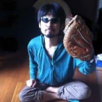 私「Mash」は『野球のグローブ』に愛をこめながら「プロ野球を楽しむ!」のだぁ!