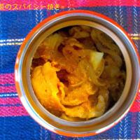食べ盛りティーン・エンジのOh!弁当!!vol.33