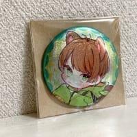 「マルシェル」×大阪デザイナー専門学校コラボ。若きクリエイターの作品と想いを届ける特別企画を公開しました