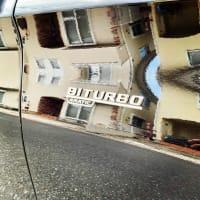 Mercedes-Benz C200 4MATIC Stationwagon AMG 6ヶ月点検で・・・