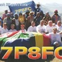 7P8FC