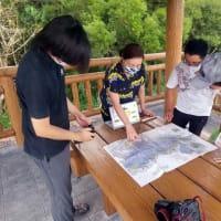 石垣島の貴重な動植物を守れ!