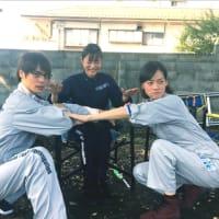 「アンナチュラル」12日(金)スタート!