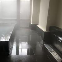 浅虫温泉 宿屋つばき貸切風呂 (スパイスカレー専門店)