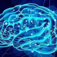 脳の正しい使い方② カラダ