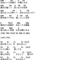 【本日(10/4)生配信2本立て!】19時~「コンサドーレ応援実況」22時~作詞作曲講座「ガラ音」