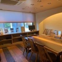 石川県 リフォーム デザインリビング