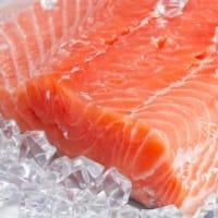ノルウェーのMowiの収益の損失、低価格とより高い魚の死亡率が原因