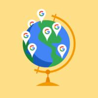 Googleの遠隔勤務めぐる調査結果。