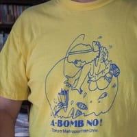 米軍普天間基地の県内移設反対4.25沖縄県民大会に連帯