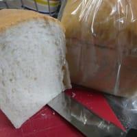 空海 朝は パンなのよ ☆ 美味しいパン屋さんができるかな?!