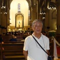 フィリピン初上陸 2
