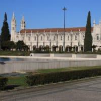 さすらいの風景 リスボン その3