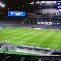スポーツ No.215 『サッカー日本代表 vs U-24日本代表』