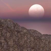 【月と癒し】新月から受け継いだ力を振り返る 2020年天秤座の新月