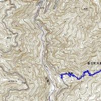 WOC登山部2020.11.25 御在所山