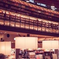 武雄市図書館でビブリオバトル・観覧者大募集