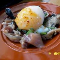 無添くら寿司王寺店で遅い昼飯