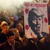 リベラル派にとっての民主主義ってのは何なんだろうか??