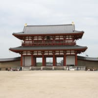 連載1、京都に生まれ、京都で育ち  日・朝・韓友好促進を 一生の生きがいとして