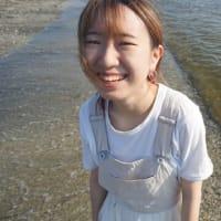 ひびきテクノポップ (キーボーディスト&YouTuber)