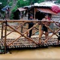 中国のウイグル族弾圧を擁護するミャンマーのスー・チー政権