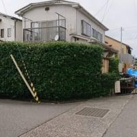 リフォーム 金沢 平屋 疋田モデルハウス