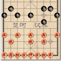 3.24シャンチー(象棋)定例トーナメント+勉強会参加者募集