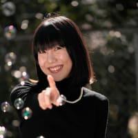 ビバ・くらぶ2020年01月会 都立大井ふ頭中央海浜公園撮影会3