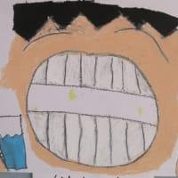 歯と口の健康週間 6月4日(金)